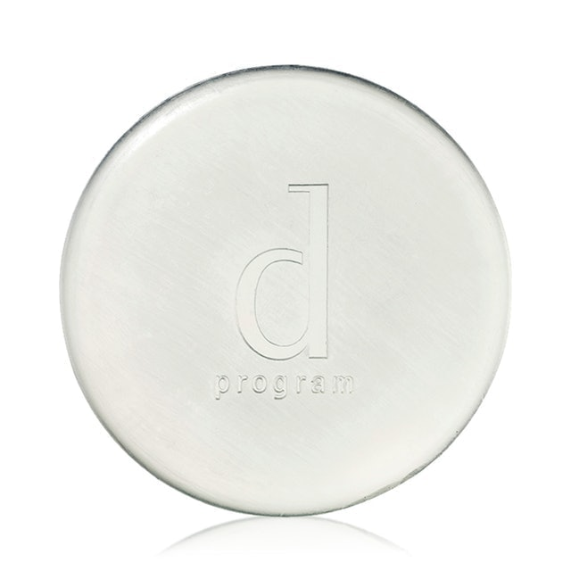SHISEIDO資生堂 敏感話題潔膚皂 1