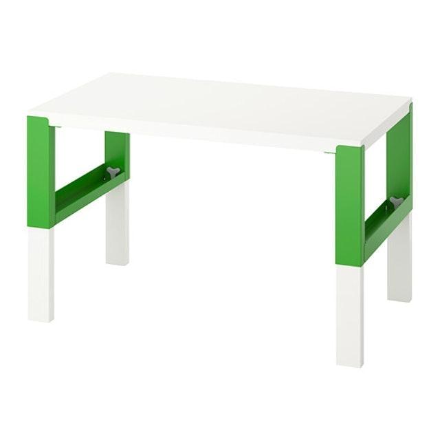 IKEA PÅHL 書桌/工作桌 1