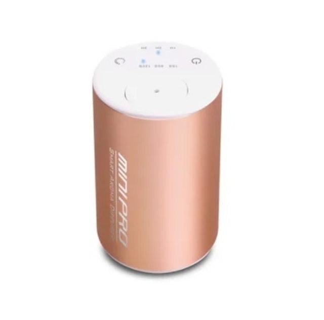 MiniPRO微型電氣大師 TheONE 智能無線精油霧化香氛機 1