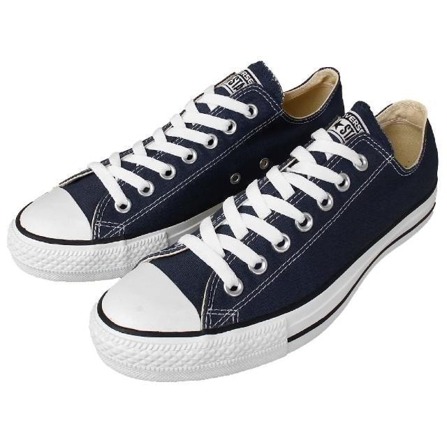 CONVERSE All Star 經典款休閒鞋 1