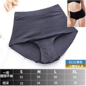 推薦十大提臀褲人氣排行榜【2021年最新版】 5
