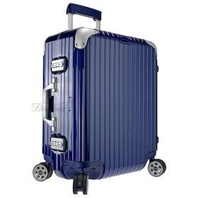 推薦十大商務用行李箱人氣排行榜【2020年最新版】 2