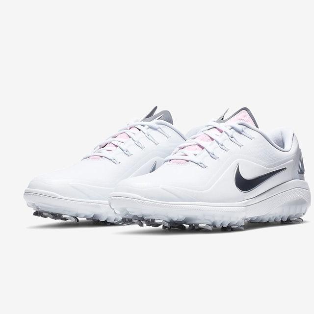 NIKE React Vapor 2 女高爾夫球鞋 1