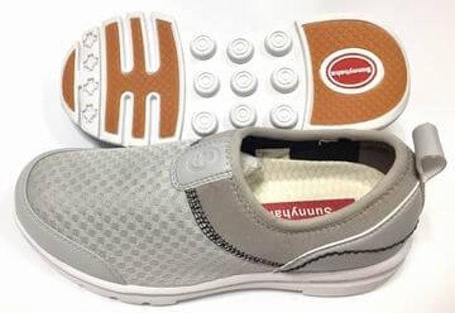 Sunnyhaha 輕量高爾夫球鞋 1