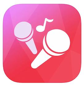 推薦十大唱歌App人氣排行榜【2021年最新版】 3