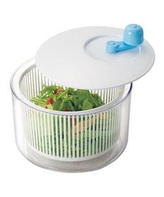 【2020日本必買實測】推薦十大蔬菜脫水器人氣排行榜 1