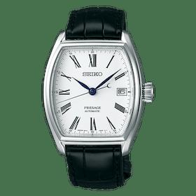 推薦十大 SEIKO精工手錶人氣排行榜【2021年最新版】 5