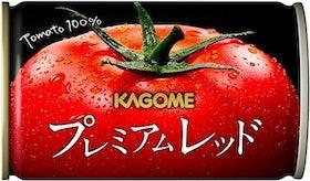 【2021開箱】推薦十大番茄汁人氣排行榜 4