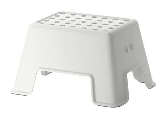 IKEA BOLMEN 椅凳 1