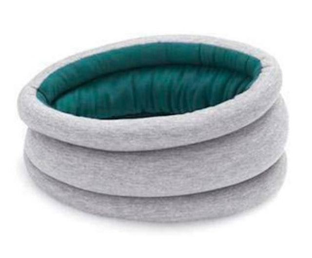 Ostrich Pillow 鴕鳥枕 Light 1