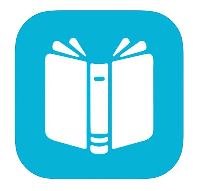 Kimico, Ltd. BookBuddy 1