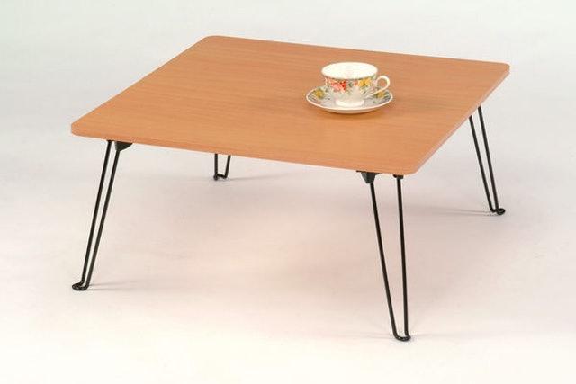 多功能休閒桌  1