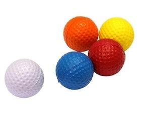 推薦十大高爾夫球人氣排行榜【2021年最新版】 2