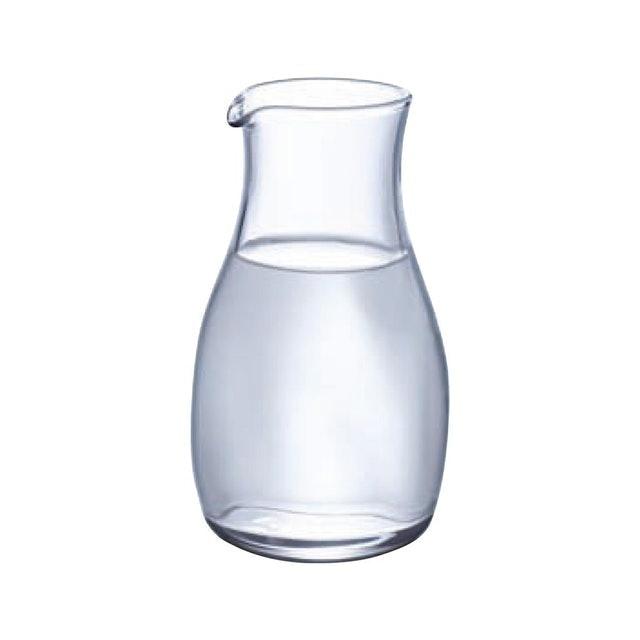 ADERIA GLASS 日本手仿陶清酒壺 1