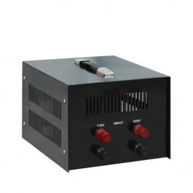 MSKJ  變壓器升降變壓器100-3000W 1