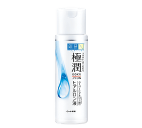 推薦十大混合肌適用化妝水人氣排行榜【2020年最新版】 1