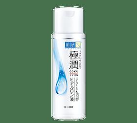 推薦十大混合肌適用化妝水人氣排行榜【2021年最新版】 5