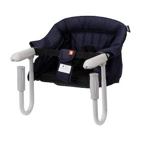 【2021開箱】推薦十大嬰幼兒餐椅人氣排行榜 1