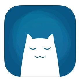 推薦十大白噪音App人氣排行榜【2021年最新版】 2