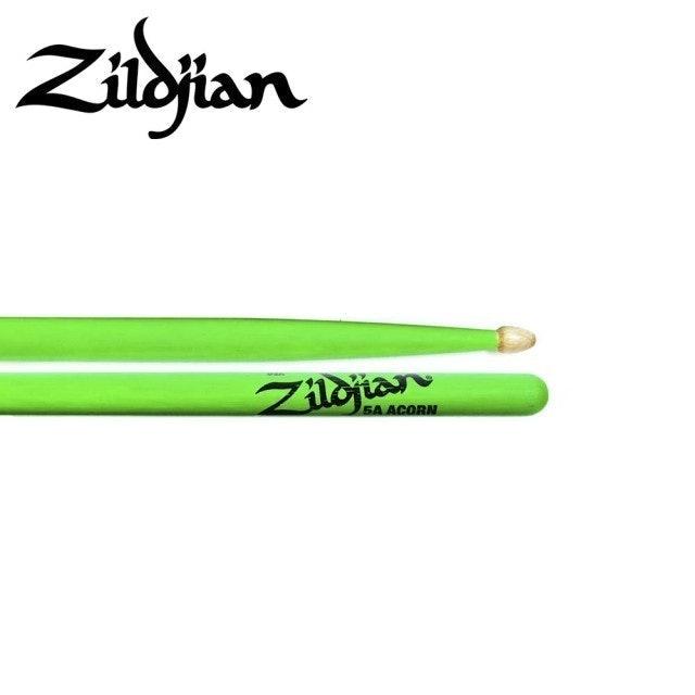 Zildjian  5ACW DGG 1