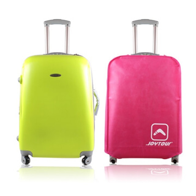 Joytour 旅行箱防塵保護套 1