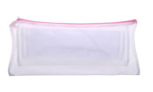 褲子專用洗衣網 1