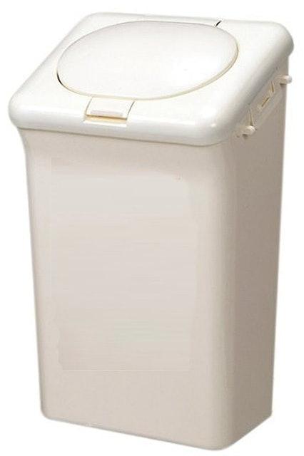 T−WORLD 防臭垃圾桶 1