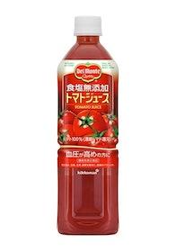 【2021開箱】推薦十大番茄汁人氣排行榜 5