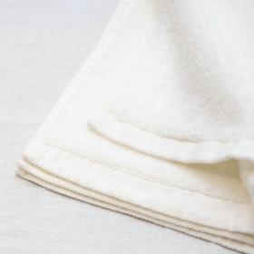 【2020日本必買實測】推薦十大浴巾人氣排行榜 1