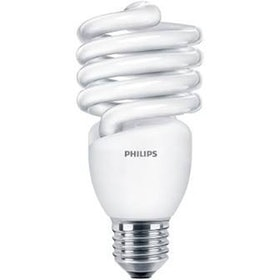 推薦十大省電燈泡人氣排行榜【2021年最新版】 2