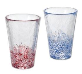 推薦十大玻璃對杯人氣排行榜【2020年最新版】 4