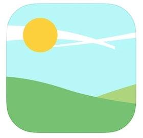 推薦十大白噪音App人氣排行榜【2021年最新版】 3