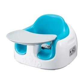 【2021日本必買實測】推薦十大嬰幼兒餐椅人氣排行榜 3