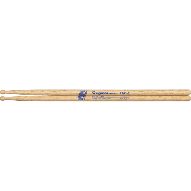 TAMA  Original Series Oak Stick  1