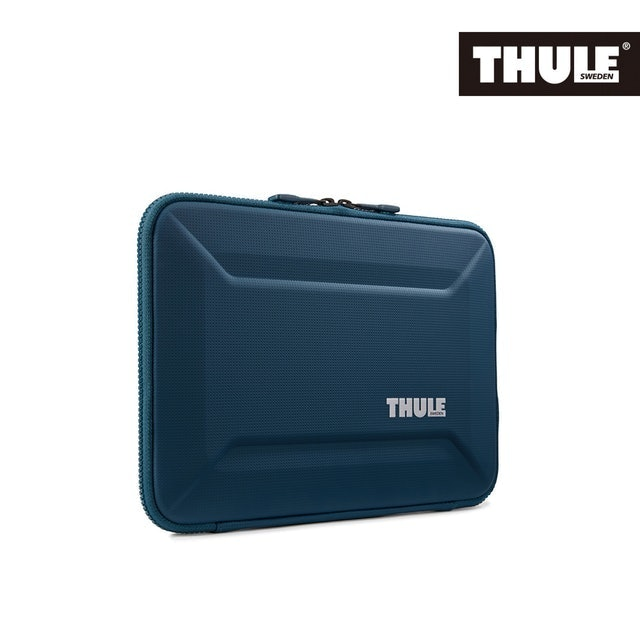 THULE Gauntlet4.0 MacBook 筆電保護套 1