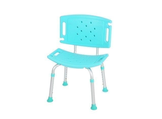 護立康 舒適洗澡椅 1