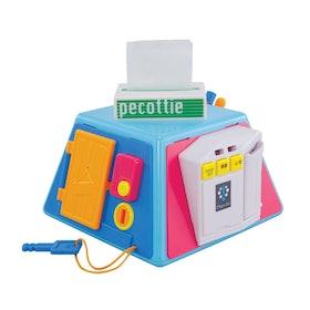推薦十大0~1歲兒童適用益智玩具人氣排行榜【2020年最新版】 3