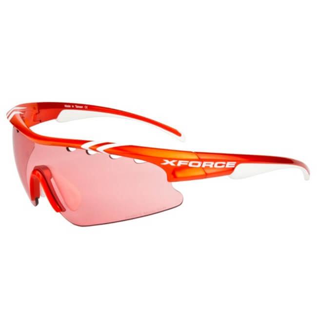 「橘色、粉紅色鏡片」:能提高對比度