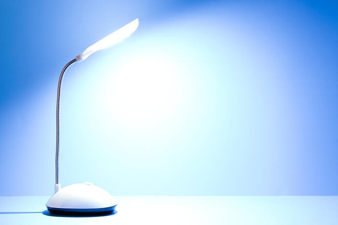 能夠調整亮度的「調光功能」