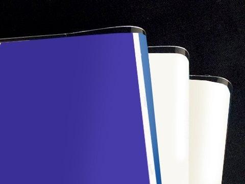 聚丙烯塑膠(PP):防水防塵,但不耐光