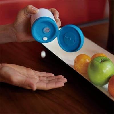 什麼時間點攝取乳酸菌最好呢?