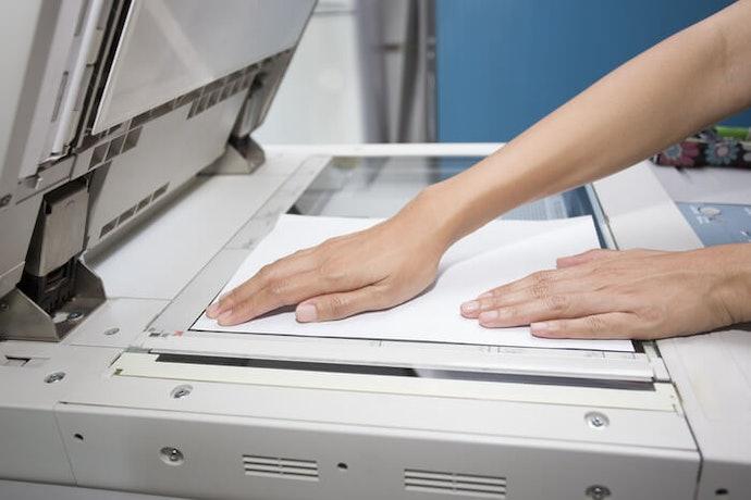 家用或辦公室使用:單色影印專用紙