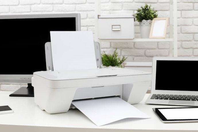 搭配印表機選擇紙張