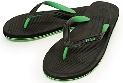 柔軟舒適,能服貼腳型的「橡膠」