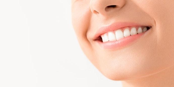 預防口臭,改善牙周病所引起的症狀