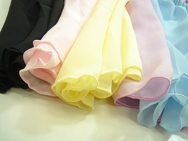 聚酯纖維:價格合理,好清洗