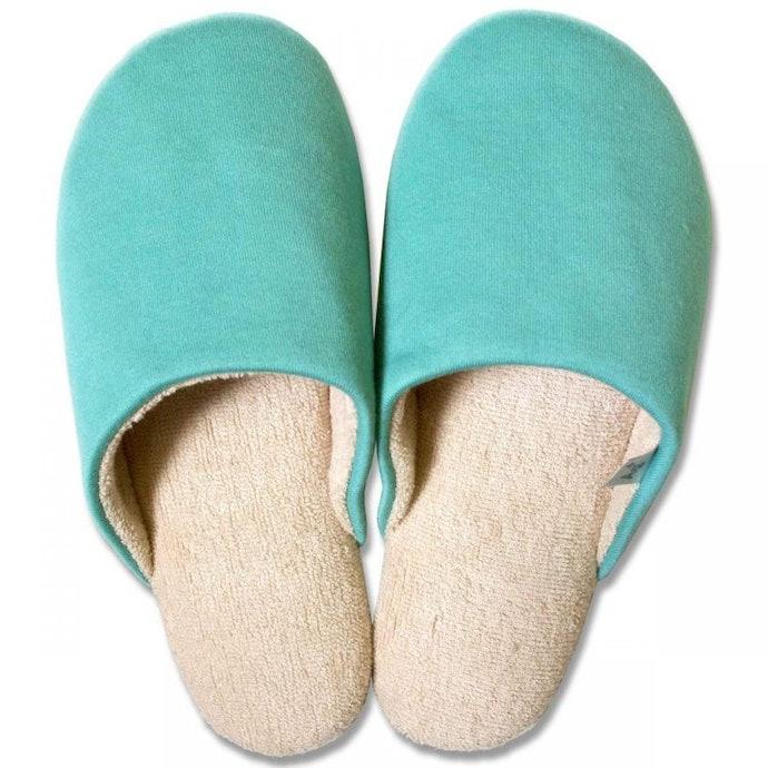 若要長時間穿著,請特別留意鞋底的彈性
