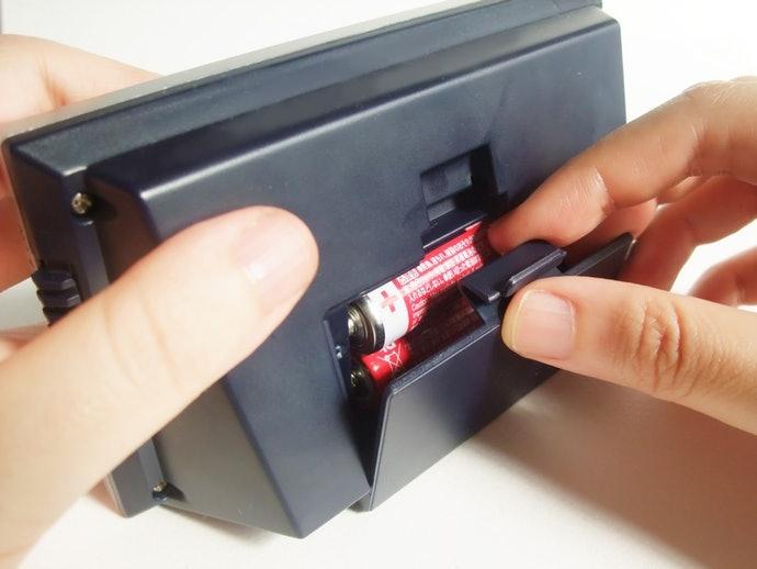 依使用地點、價格及用途來選擇供電方式