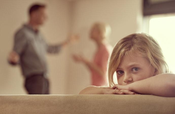 別再獨自煩惱了!家庭教育與性格發展等問題,都可以參考育兒書籍