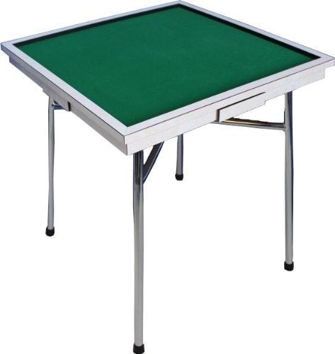 確認桌子高度